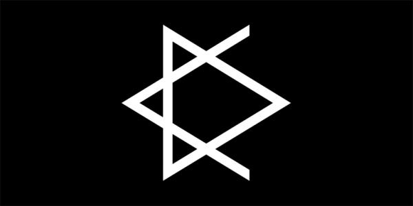 Проект Децентурион - основные сведения и способы заработка