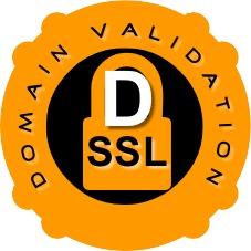 SAN certificate как оптимальный вариант сертификации