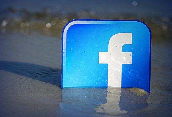 Facebook тестирует новую функцию, скрывающую публикации по ключевым словам