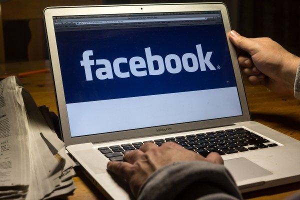 Facebook и Twitter запустили программу, отслеживающую рекламу