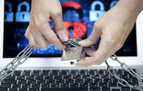 СМИ: Портал Роскомнадзора временно не доступен для пользователей