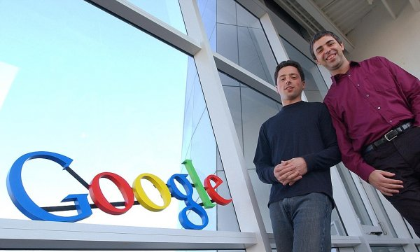 Google разрабатывает мессенджер, который заменит обычные СМС-сообщения