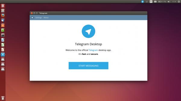 Блокировка Telegram не повлияет на работу интернета в питерской подземке