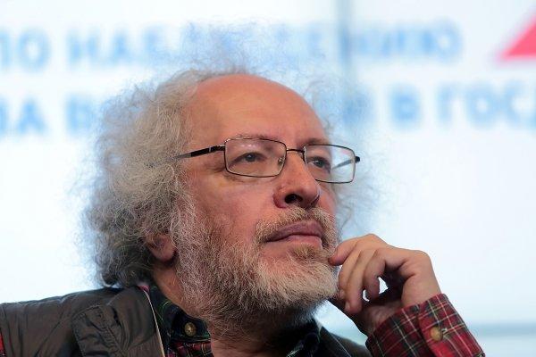 Суд оштрафовал «Эхо Москвы» за ссылку на матерный ролик Собчак