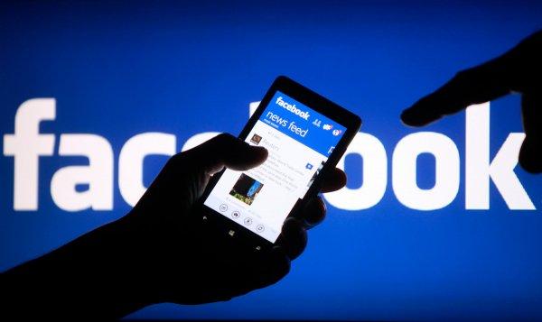 Facebook все еще остается на плаву, несмотря на скандал с утечкой конфиденциальной информации